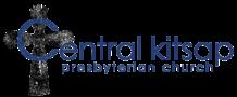 Central Kitsap Presbyterian Church